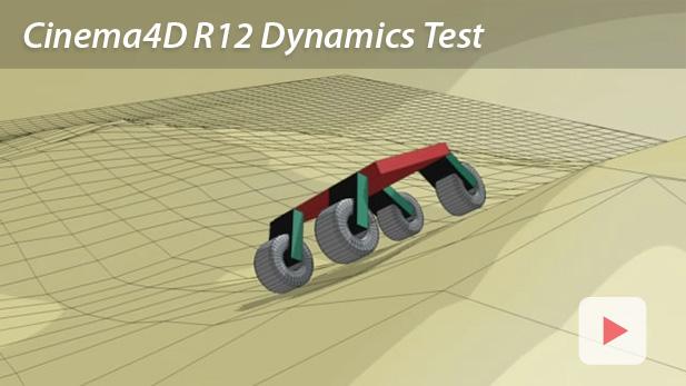 Dynamic_Test.jpg