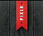 pixlr-logo