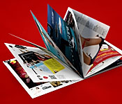 mikeudin-magic-book-magazin