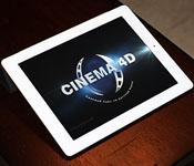mikeudin.net | Как смотреть видеокурсы на iPad