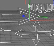 mike-udin-spline-tips