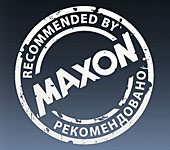 mike-udin-maxon-recommended
