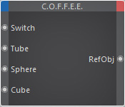 mikeudin_coffe-switch