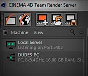 mikeudin-team-render-r16-min