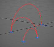 mikeudin-extended-arc-spline-rig