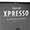 XPresso_Mini_200