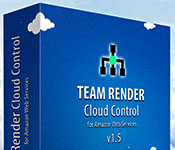 mikeudin-team-render-cloud-control-preview