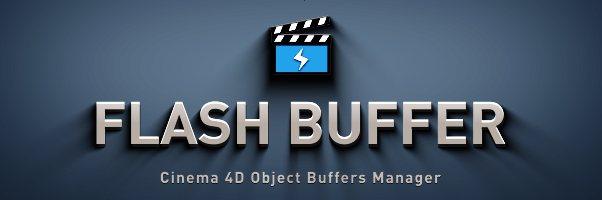 flash_buffer-thumb