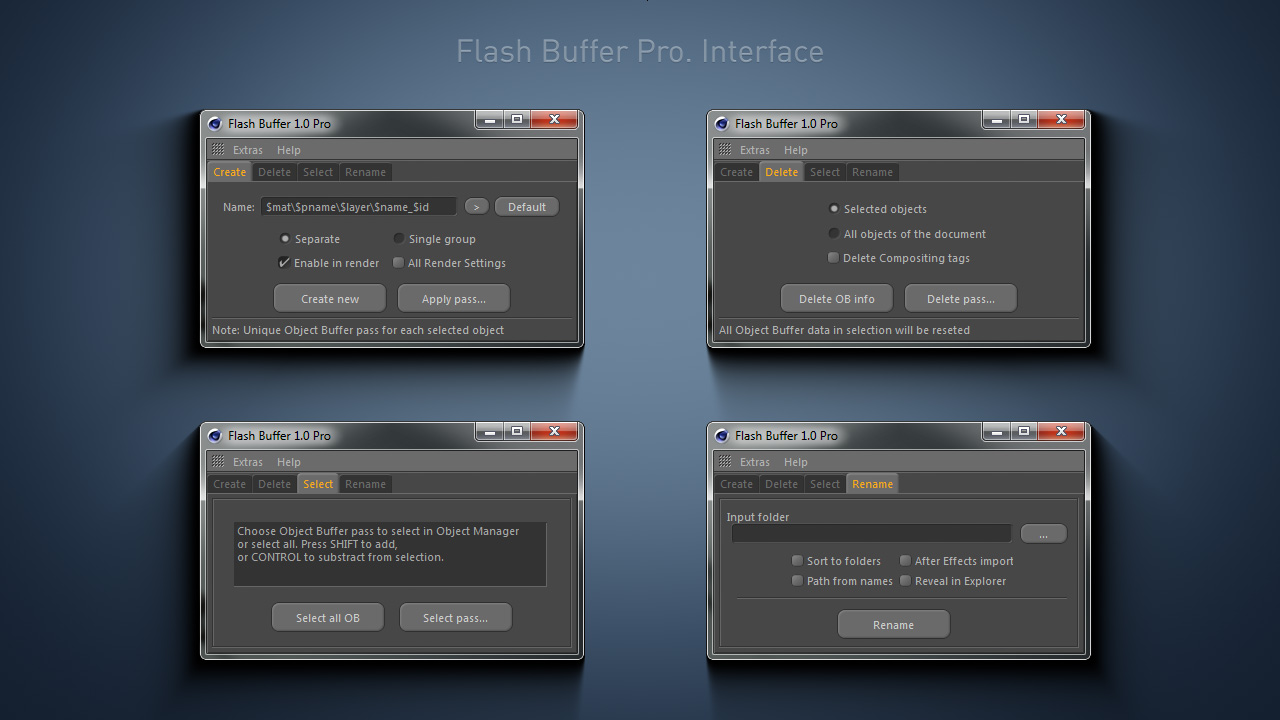 mikeudin_flash_buffer_plugin_interface.j