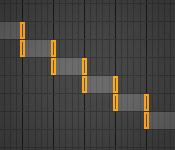 mikeudin_sequence_tracks_script_preview
