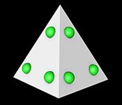 mike-udin-custom-python-nodes