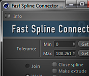 mikeudin_fast_spline_connector