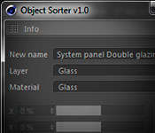object-sorter-mikeudin