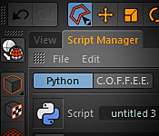mikeudin_toggle_scripts_thumb