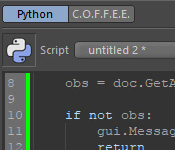 mikeudin-python-grouping-objects