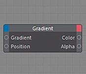 python_node_gradient_color_thumb