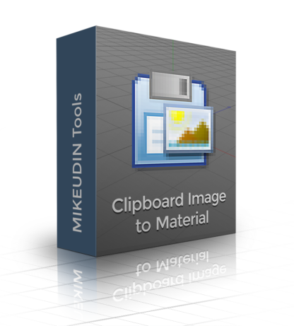 mikeudin_clipboard_image_to_material