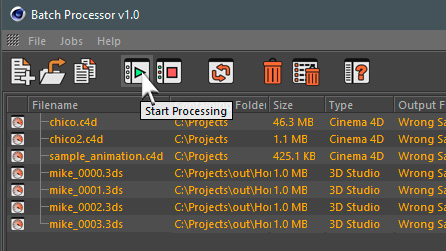 mikeudin_batch_processor_start_processing