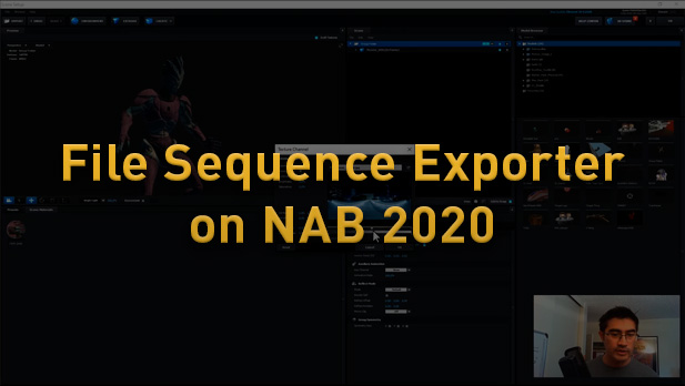 mikeudin_file-sequence-exporter-nab-2020
