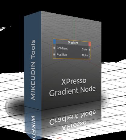 mikeudin_xpresso_gradient_node
