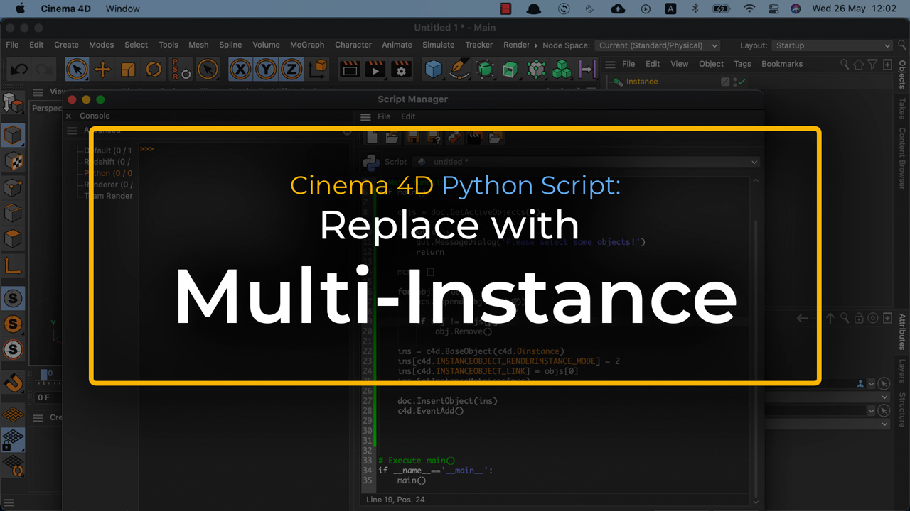 mikeudin-replace-with-multi-instance-thumb